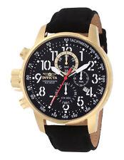Lässige Invicta Armbanduhren für Herren
