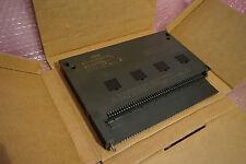 Siemens Simatic S7 6ES7 431-1KF20-0AB0