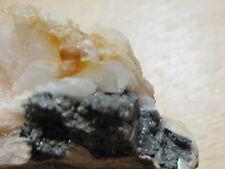 ruwe edelsteenkluster BARIET op CERUSSIET (3)