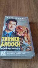 Drama Comedy VHS Movies