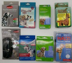 Erziehungsgeschirr, Trainingsgeschirr,Erziehungshilfe für Hunde, Easy Walk,Halti