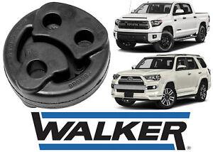 Walker 35017 Rubber Exhaust Insulator Hanger For Select Toyota Vehicles New USA