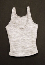 Cat Toys CT005 1/6 Female TANK TOP Ghost In The Shell Custom Scarlett VeryCool