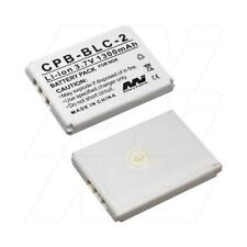 Nokia Mobile Phone Battery - CPB-BLC-2