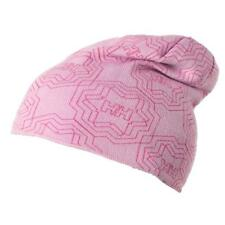 Helly Hansen Seasonal Graphic Beanie 67331 - 233 Hazy Pink One Size Fits All