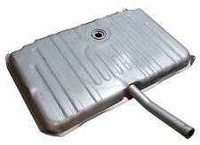 Gas / fuel tank for 70 Oldsmobile F85 Cutlass 442 and Supreme