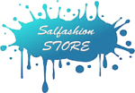 salfashionstore
