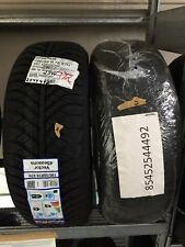 195/55 R16 87H Goodyear Vector 4Seasons UPE: 115,54€