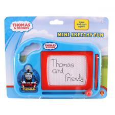 New Original Thomas & Friends Sketchy Fun Doodle Drawing Board - Free Shipping