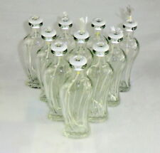 Glass Bottle Funky Lamps