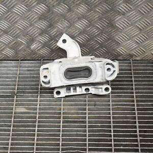 CHEVROLET VOLT MK1 Right Engine Mount 56546 25953778 1.4 Hybrid 111kw 2012