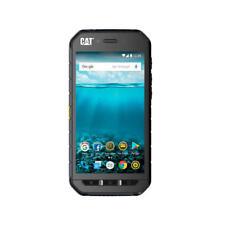 Smartphone Cat S41 dual Sim