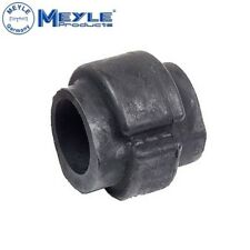 For: Audi A4 Quattro R8 S6 Front Inner Susp Stabilizer Bar Bushing 4D0411327JMY