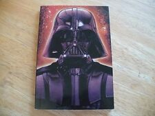 The Rise And Fall Of Darth Vader By Ryder Windham - Scholastic Pb - 1St Ed 4/09