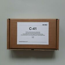 C-41 C41 processing kit for color negative film