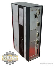 Siemens CS3000 CS/101E-EL-0 MEV-10114-004