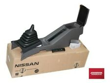 Oem Center Console Nissan Sentra 91 94 B13 Sunny Super Saloon Fits Nissan