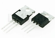 IRF1405 Original Pulled IR Mosfet