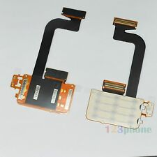 BRAND NEW KEYBOARD KEYPAD FLEX CABLE RIBBON FOR SONY ERICSSON W910 W910I #F347