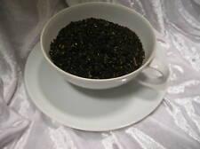 (GP:13€/kg)  8 kg Assam Schwarztee Schwarzer Tee GBOP kräftig würzig