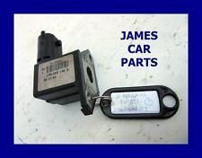 ALFA ROMEO GT 2.0 JTS Control Valve fuel pressure 0261540007 0 261 540 007