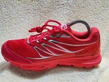 Zapatillas deportivas de mujer Salomon | Compra online en eBay