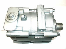 Remanufactured 2137 A/C AC Compressor without  Clutch