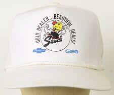 Sands Chevrolet Geo Ugly Dealer Beautiful Deals Baseball Hat Cap Adjustable