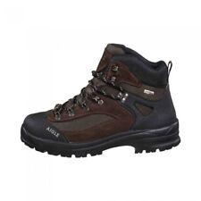 Aigle Huntshaw MTD® Boots
