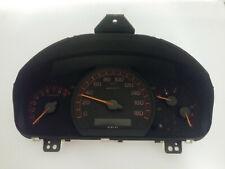 JDM 03-08 CL7 Honda Accord EURO R K20A Type R Gauge Cluster Speedometer I-VTEC