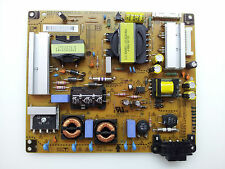 POWER SUPPLY  EAX64405901(1.6) EAY62569601 PARA LG 37LS5600