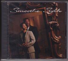 Smoothe Sylk By Smoothe Sylk - Very Good Cd