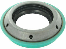 For 2007-2010 Pontiac G5 Output Shaft Seal 37145HN 2008 2009