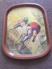 Vintage Maeda Industries 888 Suntour Pro Compe Japan Bicycle Plate Tour Road Bik