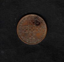 Portugal Moneda De 50 centavos 1971