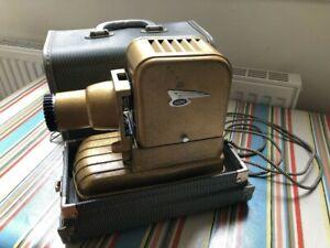 GNOME Maginon Vintage / Retro Projector