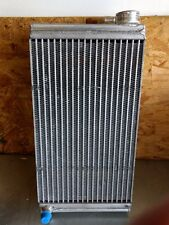 "Radiator Specialties SuperKart CR250 Aluminum Radiator 19"" x 10"" x 2"""