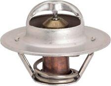 Engine Coolant Thermostat Auto Extra 12T1E-NIB