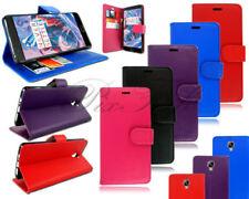 Fundas con tapa Para OnePlus 3 para teléfonos móviles y PDAs OnePlus