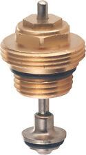 Ventileinsatz für Verteiler Typ ACT2 / AC2 WS Ventil für Heizkreisverteiler