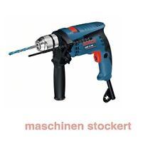 Bosch  GSB 13 RE Schlagbohrmaschine Karton - 0601217100
