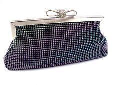Synthetic Clutch Wallets for Women