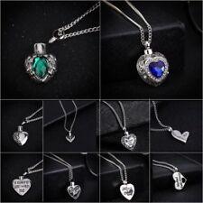 Alloy Charm Fashion Necklaces & Pendants 56 - 60 cm Length