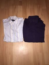 Chemise Homme Taille S Bundle