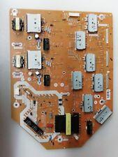 Carte Alimentation /POWER BOARD   TNPA6248 Pour TV PANASONIC TX-65DX750E