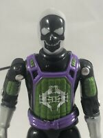 Virus Trooper GI Joe Custom CVID19 Trooper Cobra