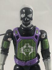 Virus Trooper GI Joe Custom CVID19 Trooper Cobra