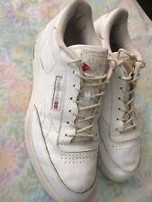 Reebok Classic athletic shoes. Men's sz. 12