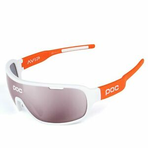 Bike Goggles Sports Sunglasses Polarized Sunglasses cycling glasses with 5 lens