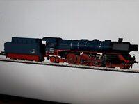 """Märklin 88615 Dieselelektrische Lokomotive GP 38-2 der AT /& SF /""""NEU/"""" mit OVP"""